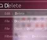 Spennende funksjon i ny Ubuntu