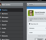 Tweetbot klar for iPad