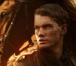 FILM: War Horse
