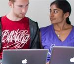 Nå kan du ta gratis nettkurs hos MIT