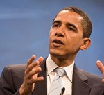 Obama lover egen «Bill of Rights» for personvern