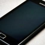 Slik blir Samsung Galaxy S III