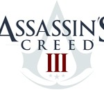 Se første trailer av Assassins Creed III