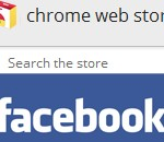 Chrome utvidelse tar over Facebook-profiler