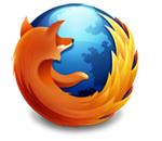 Firefox får Metro-utgave
