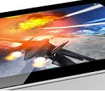 Slik er nye iPad, som heter... «iPad»