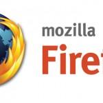 Last ned Firefox 11