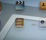 Test: iPad 3