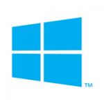 Windows Server 8 nå også tilgjengelig