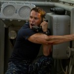 FILM: Battleship