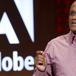 Adobe med egen nettskytjeneste