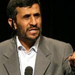 Klart for «nasjonalt intranett» i Iran?