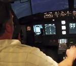 Sjekk denne hjemmelagde flysimulatoren!