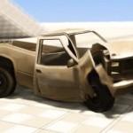 Utrolig soft-body-fysikk i CryEngine3