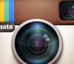Rutinesjekk forsinker Instagram-kjøp