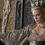 FILM: Snow White and the Huntsman