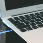 Forvillet i en verden av Apple-kloner