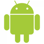 700 000 Android apps