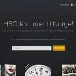 HBO får bindingstid på 12 måneder