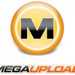 MegaUpload gjenoppstår 20. januar