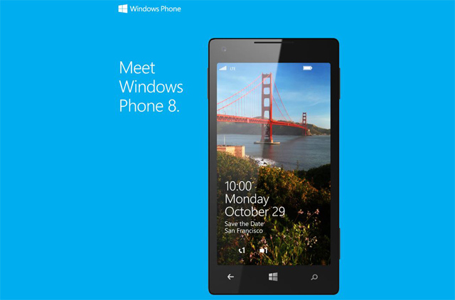 dating Apps på Windows Phone Chris d Elia dating Whitney Cummings