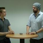 Snert #8 - Rik på app-utvikling og en veldig nyttig tjeneste