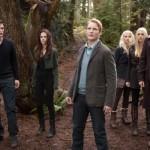 FILM: The Twilight Saga: Breaking Dawn - Part 2