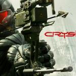 Crysis 3 beta åpner i dag
