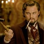 Film: Django Unchained