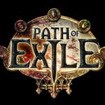 Path of Exile beta tilgjengelig for alle