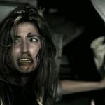 FILM: Texas Chainsaw 3D