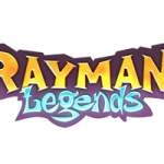 Rayman Legends kommer til PS3 og Xbox 360
