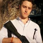 Nå blir 3D-printing av våpen høyaktuelt