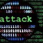 Mistenkt bak verdens største DdoS-angrep arrestert