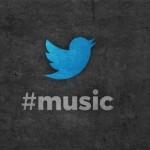 Twitter legger ned musikktjeneste