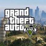 Her er den offisielle GTA V-traileren