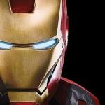 USA lager «ekte» Iron Man-drakt