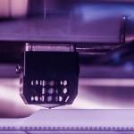 5 teknologiske nyvinninger som kan forandre verden