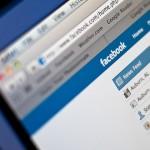 I dag sliter Facebook