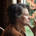 Film: Hannah Arendt