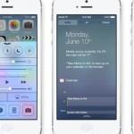 Slik får du iOS 7