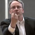 Nvidia blir snillere mot Linux