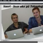 Pixlr - Photoshop-utfordrer i nettleseren