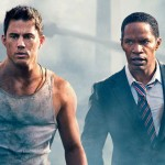 Film: White House Down
