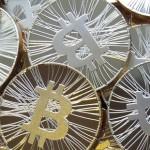 Nordmann investerte 150 kroner i bitcoins - ble millionær