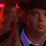 Film: Detektiv Downs