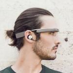 Google inngår avtaler med Oakley og Ray-Ban – kan Glass-brillen endelig bli kul?