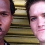 Historien om den hjemløse som lærte seg programmering