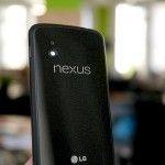 Slik blir Nexus 5