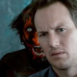 Film: Insidious chapter 2